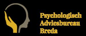 Psychologisch Adviesbureau Breda Psycholoog jongeren beeldmerk
